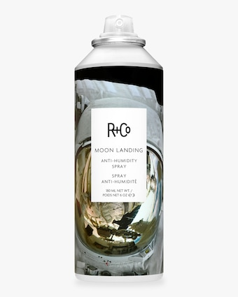 R+Co Moon Landing Anti-Humidity Spray 180ml 2