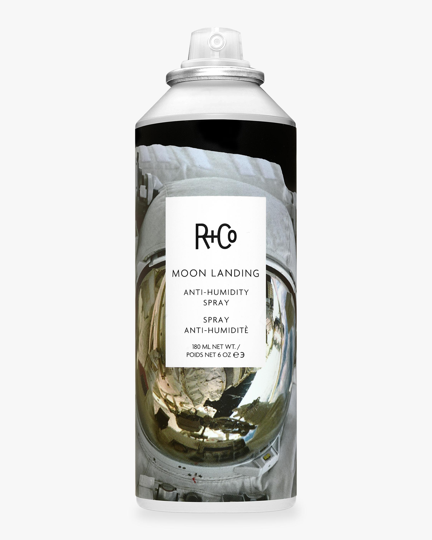 R+Co Moon Landing Anti-Humidity Spray 180ml 2