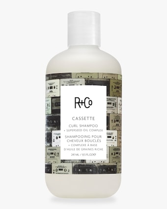 R+Co Cassette Curl Shampoo 241ml 2