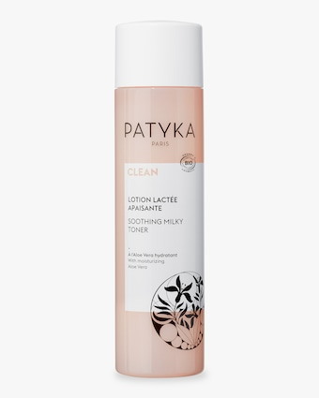 Patyka Soothing Milky Toner 200ml 2