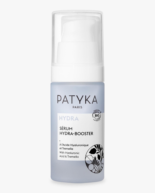 Patyka Hydra-Booster Serum 30ml 2