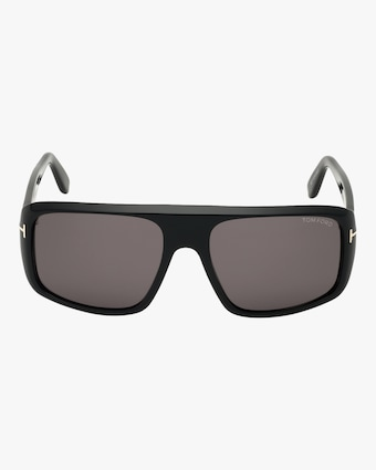Duke Square Sunglasses
