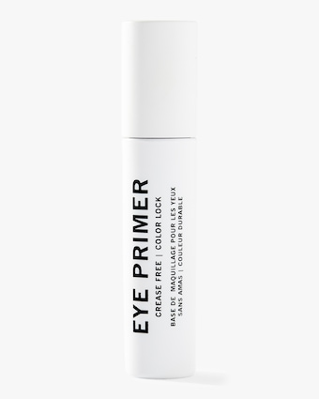Eye Primer 3.8g