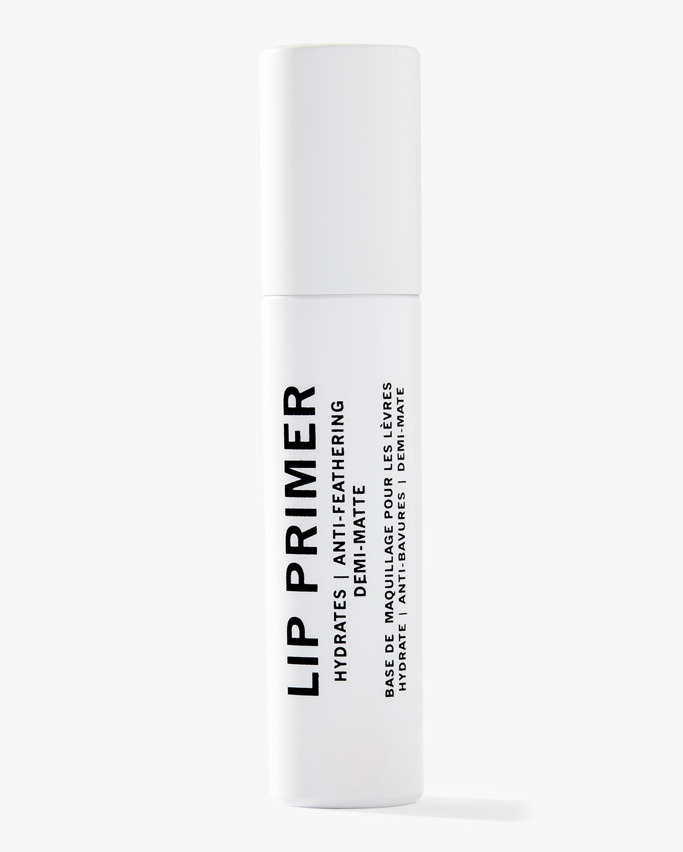 Heir Atelier Lip Primer 4.5g 2