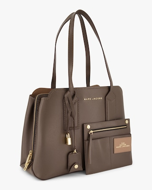 The Editor 38 Handbag
