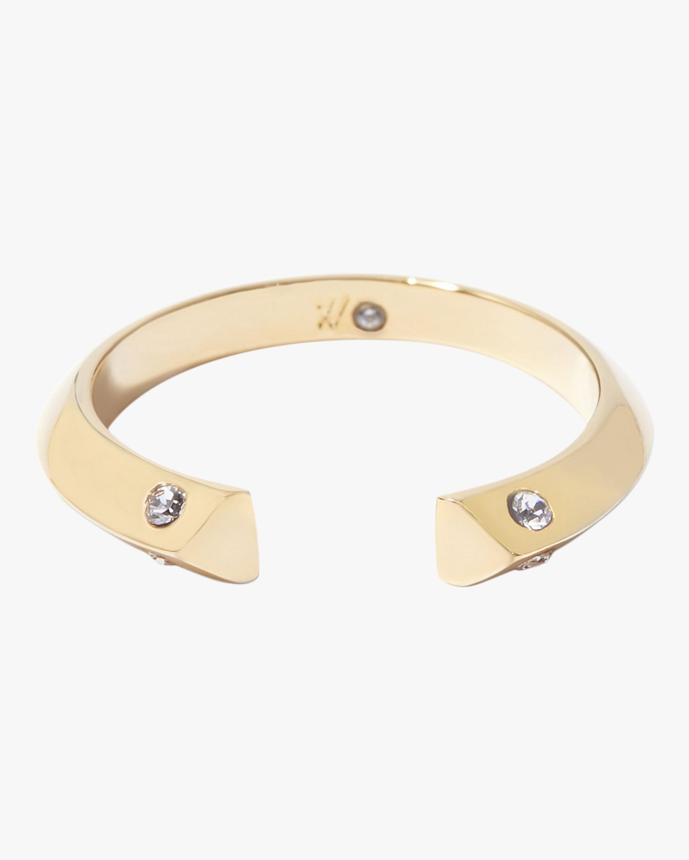 Via Saviene Angled Ring 1