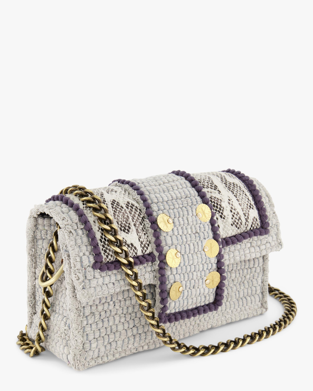 Kooreloo Hollywood Babe Shoulder Bag 1