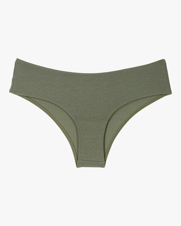 Rangioa Bikini Bottom