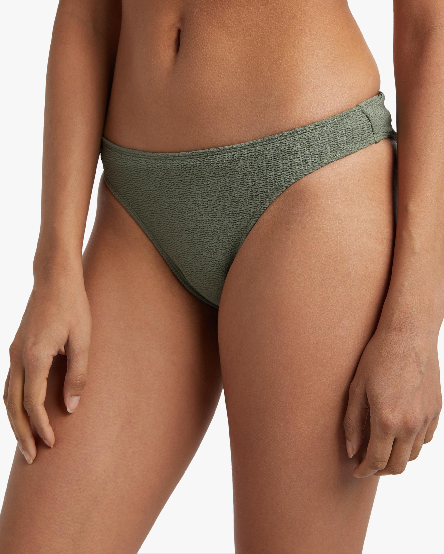 Mikoh Rangioa Bikini Bottom 1