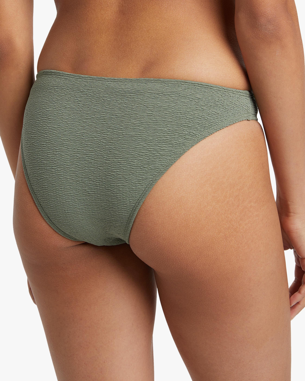 Mikoh Rangioa Bikini Bottom 2
