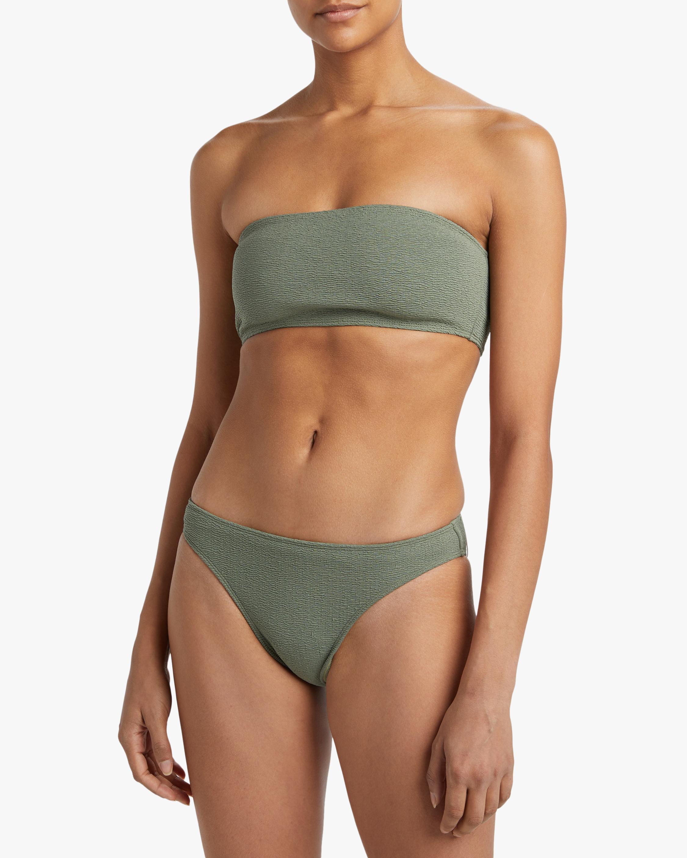 Mikoh Rangioa Bikini Bottom 3