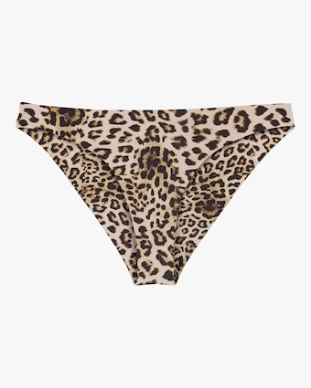 Suva Classic Bikini Bottom