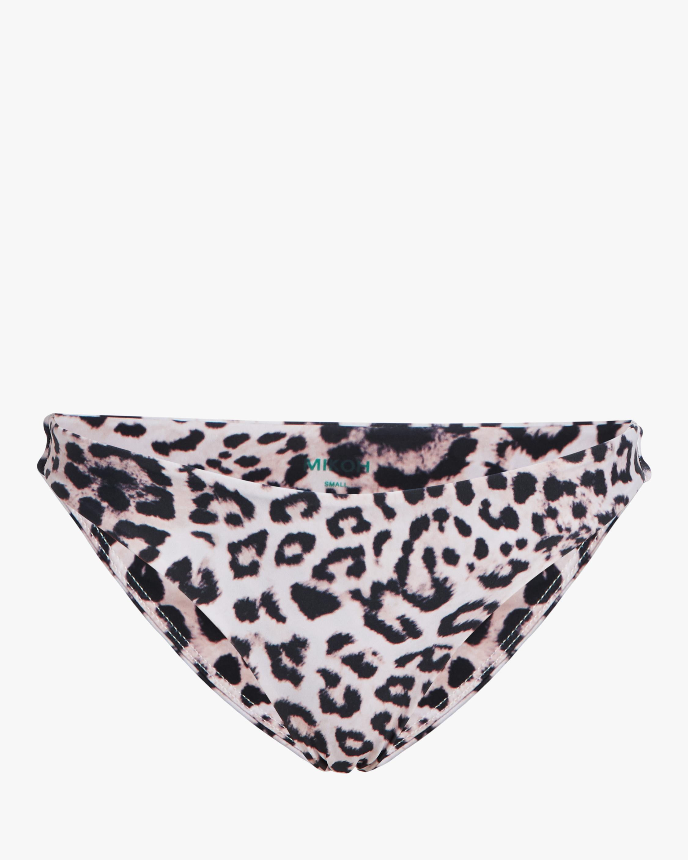 Mikoh Suva Classic Bikini Bottom 0