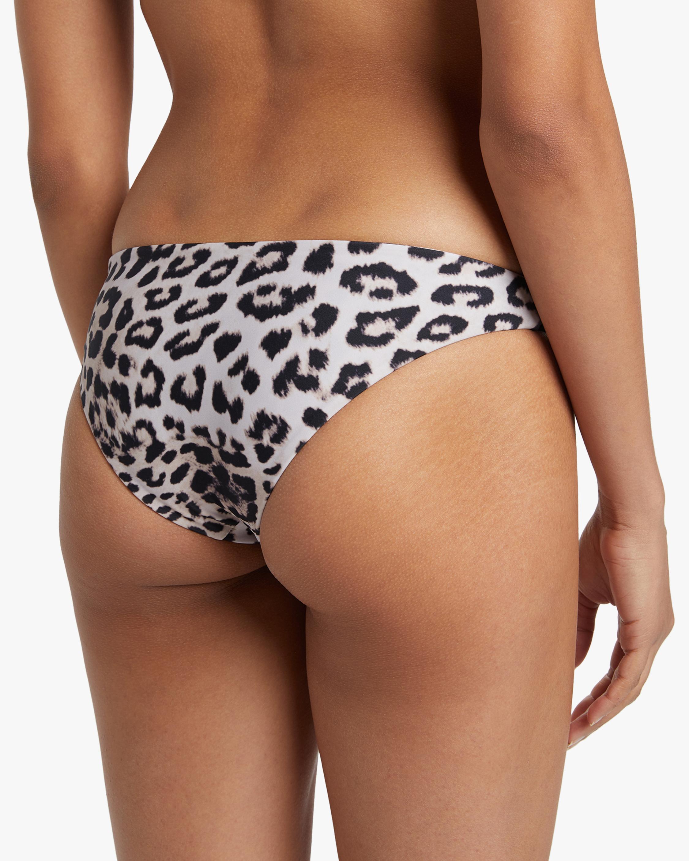 Mikoh Suva Classic Bikini Bottom 2