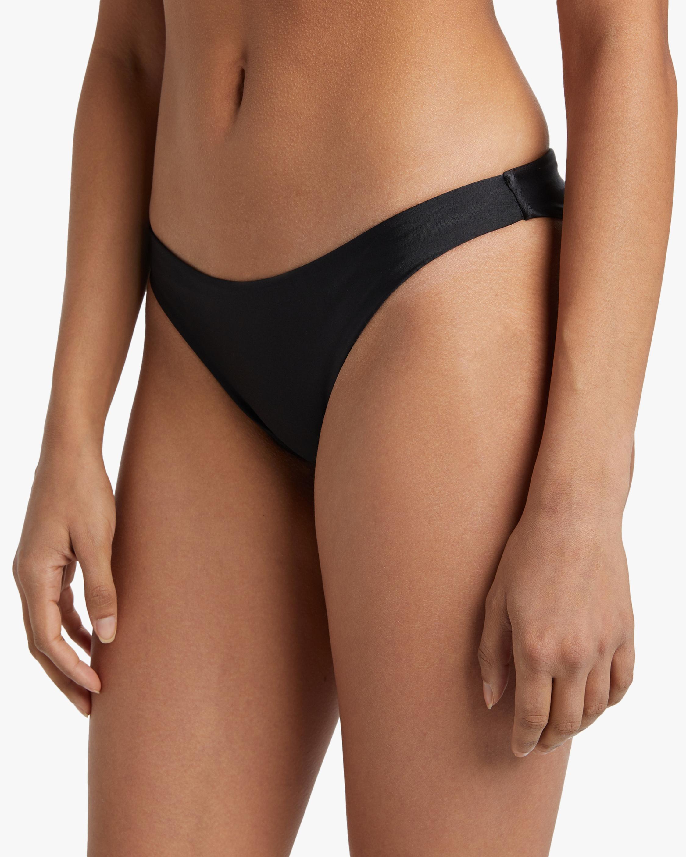 Mikoh Suva Classic Bikini Bottom 1