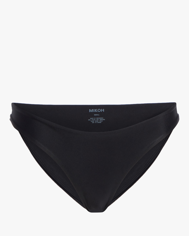 Mikoh Zuma 2 Bikini Bottom 1