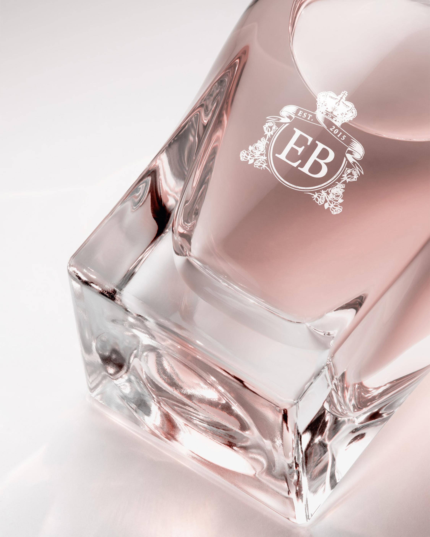Eric Buterbaugh Los Angeles Sultry Rose Eau de Parfum 100ml 2
