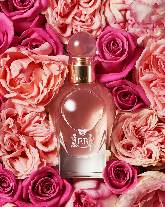 Eric Buterbaugh Los Angeles Sultry Rose Eau de Parfum 100ml 5