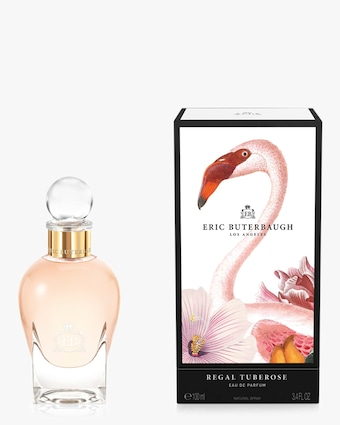 Regal Tuberose Eau de Parfum 100ml