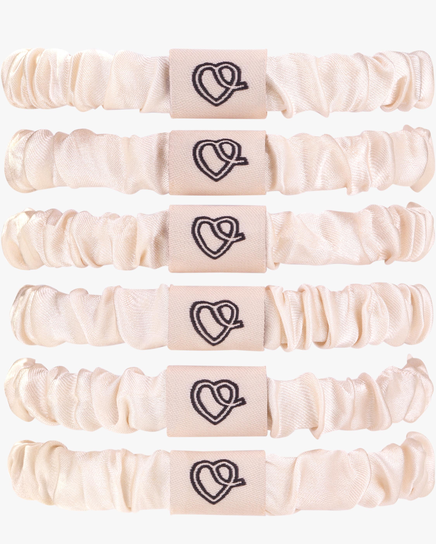 Coco Hair Ties