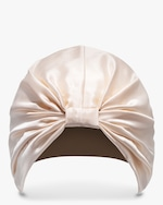 SILKE London The Sofia Hair Wrap 0