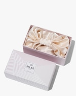 SILKE London The Sofia Hair Wrap 1