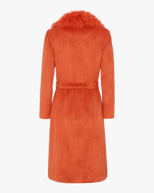 Charlotte Simone Carrie Coat 2