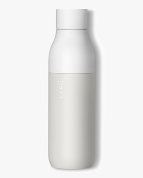 Double Walled Self-Cleaning Water Bottle 17oz