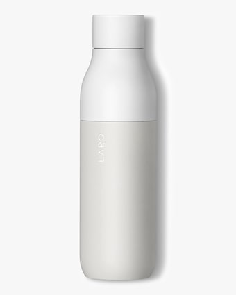 Larq Double Walled Self-Cleaning Water Bottle 17oz 1