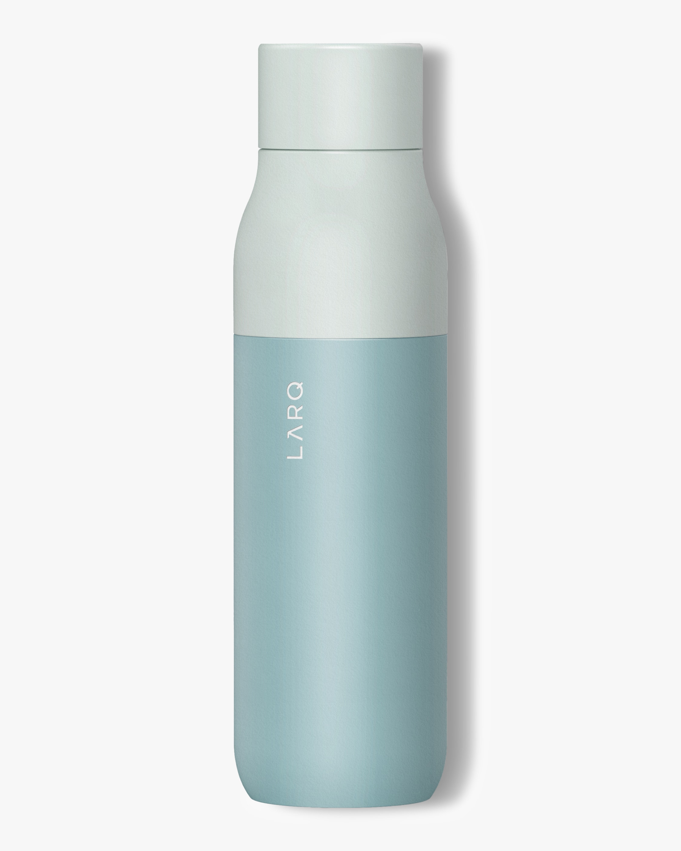 Larq Double Walled Self-Cleaning Water Bottle 17oz 1