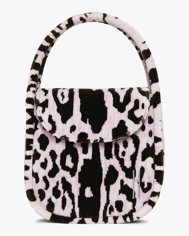 Lucy Top Handle Bag