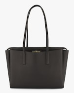 Marc Jacobs Leather Tote 0