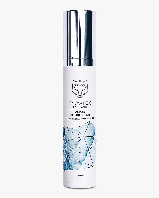 Snow Fox Omega Repair Cream 50ml 2