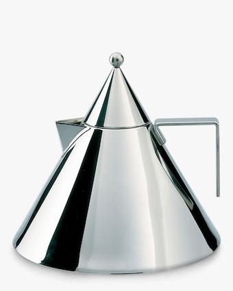 ALESSI Il Conico Tea Kettle 2