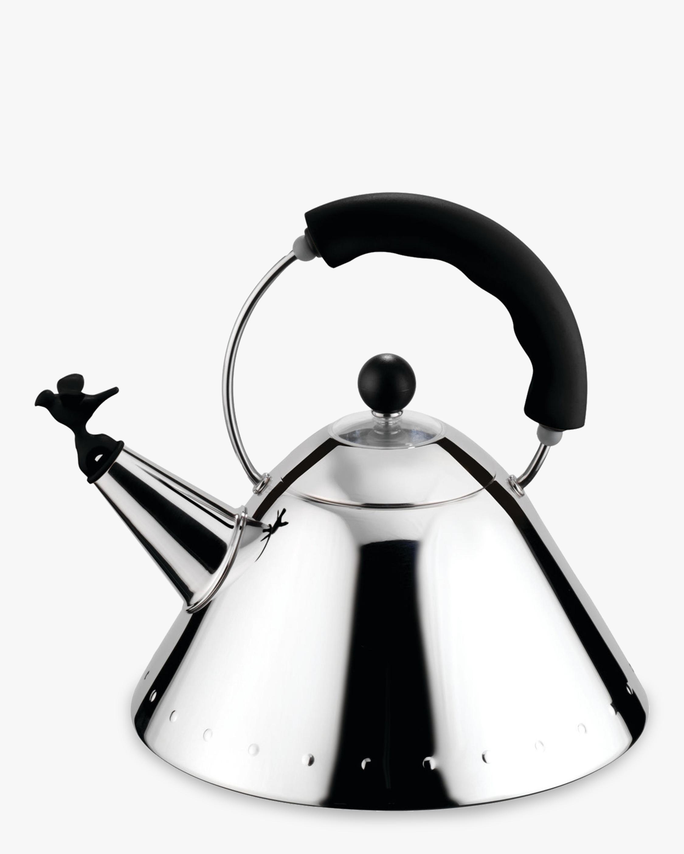 Michael Graves Tea Kettle
