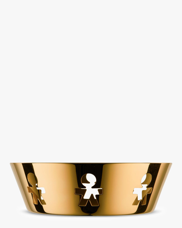 ALESSI Girotondo Bowl Small 2