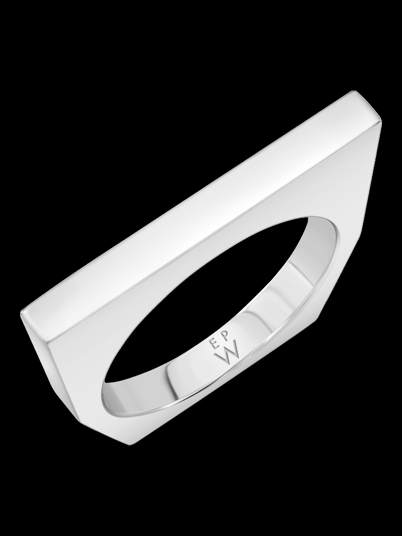 Baby Platform Ring