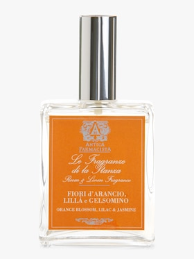 Orange Blossom Room Spray 100ml