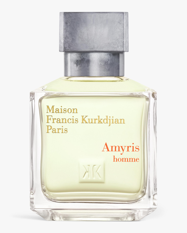 Maison Francis Kurkdjian Amyris Homme Eau de Toilette 70ml 1
