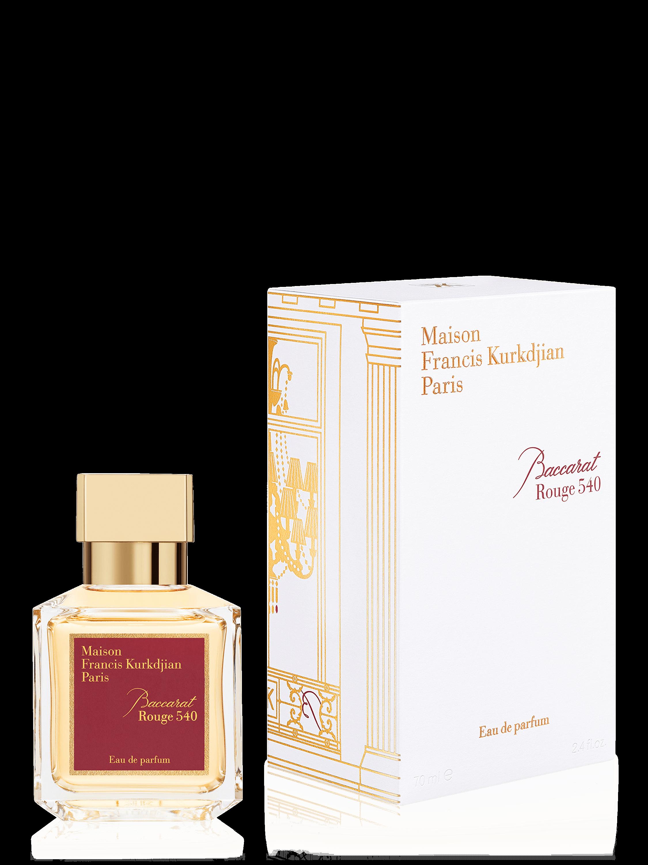 Baccarat Rouge 540 Eau de Parfum 70ml