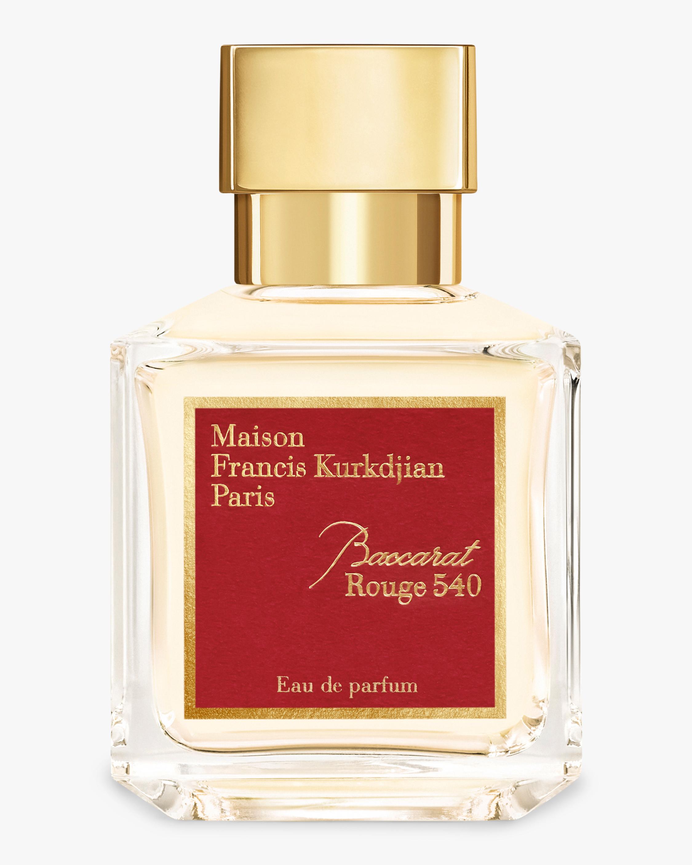 Maison Francis Kurkdjian Baccarat Rouge 540 Eau de Parfum 70ml 1
