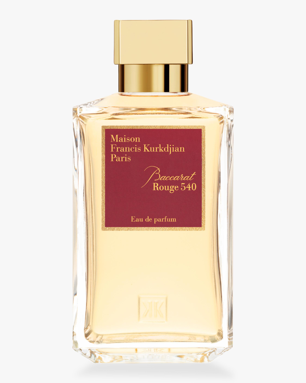 Maison Francis Kurkdjian Baccarat Rouge 540 Eau de Parfum 200ml 1