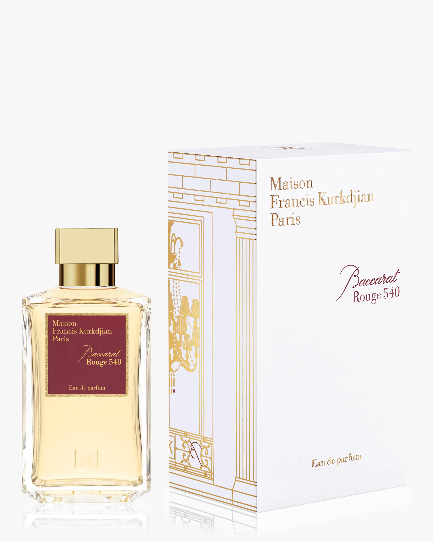 Maison Francis Kurkdjian Baccarat Rouge 540 Eau de Parfum 200ml 2