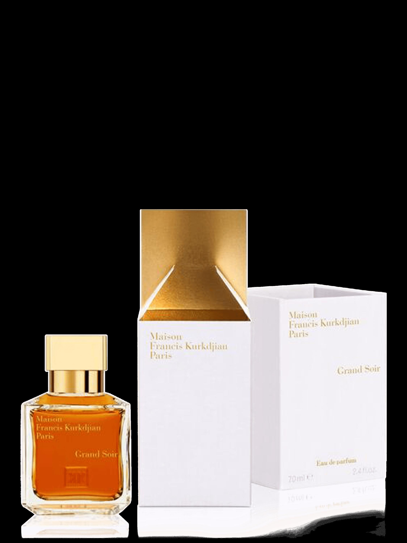 Grand Soir Eau de Parfum 70ml