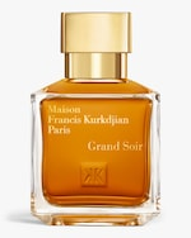 Maison Francis Kurkdjian Grand Soir Eau de Parfum 70ml 0