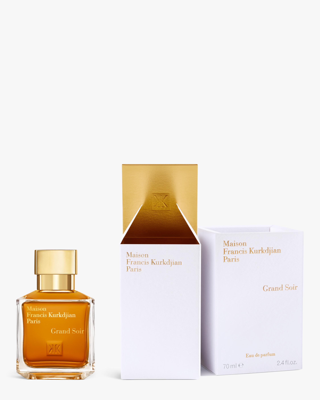 Maison Francis Kurkdjian Grand Soir Eau de Parfum 70ml 2