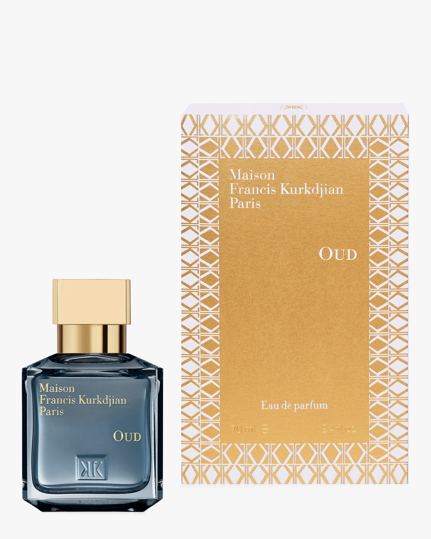 Maison Francis Kurkdjian Oud Eau de Parfum 70ml 2