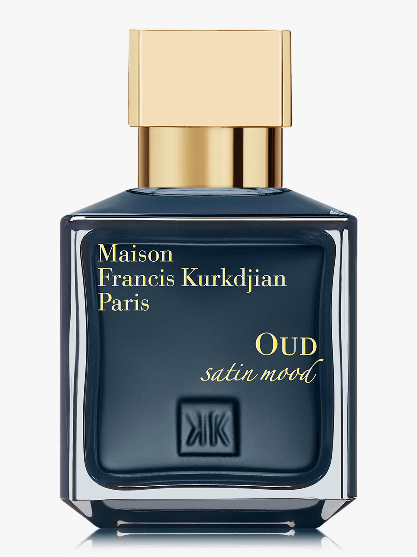 Maison Francis Kurkdjian Oud Satin Mood Eau de Parfum 70ml 1