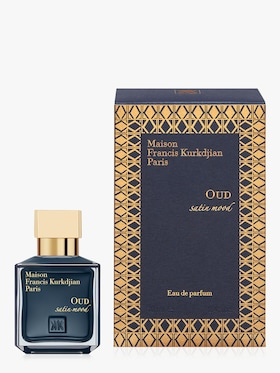 Oud Satin Mood Eau de Parfum 70ml