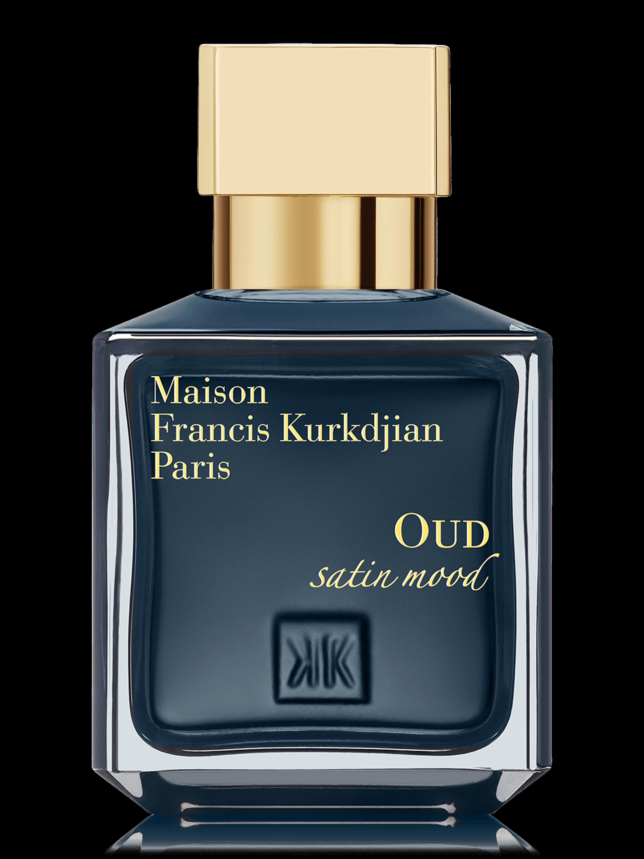 Oud Satin Mood Eau de Parfum 70ml